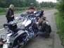 2011 Fukki Biker
