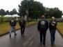2012 Rhein Ruhr Chapter