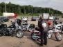 2013 Hamburg Harley Days
