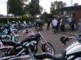 2013 Harley trifft Niederrhein